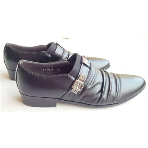 Sepatu Formal Pria S 089 jual sepatu formal pria