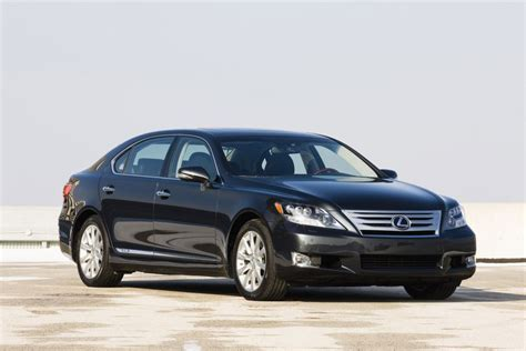 hayes auto repair manual 2011 lexus ls hybrid on board diagnostic system removing clutch on a 2011 lexus ls hybrid manual 2011 lexus ls hybrid windows sitch removal