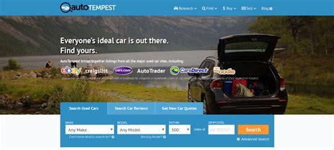 best car selling websites best website to sell car australia best car all time
