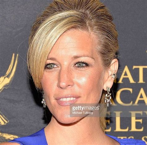 wright hair styles general hospital 88 best images about laura wright on pinterest women s