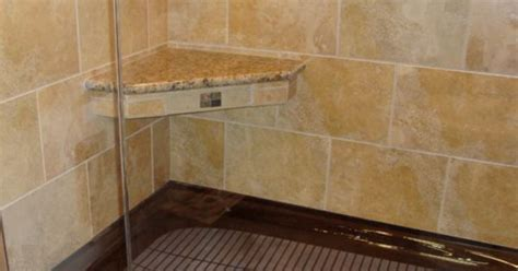 cast iron shower pan search bathrooms