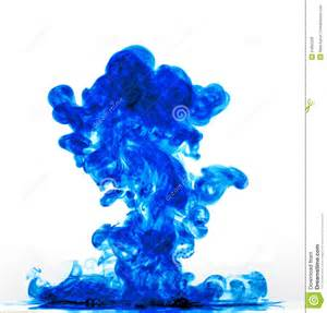 abstract ink royalty free stock image image 24862226