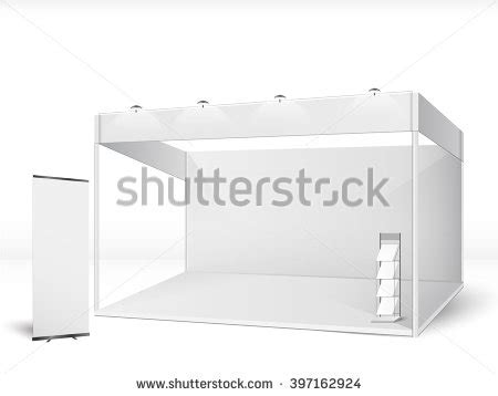 exhibition booth design vector booth design stock images royalty free images vectors