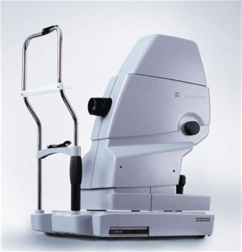 Hp Microsoft Zeiss used zeiss visucam pro nm fundus for sale dotmed listing 895450