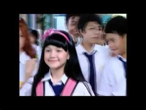 film coboy junior cuma kamu trailer quot hanya kamu quot coboy junior youtube