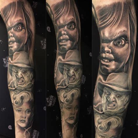 antonio macko todisco tattoo find the best tattoo artists