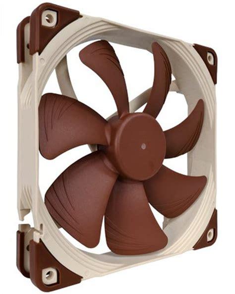 noctua nf a14 flx 140mm case fan best case fan for pc 80mm 120mm 140mm fans