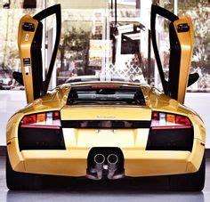 Lamborghini Mercy A Lago The World S Catalog Of Ideas