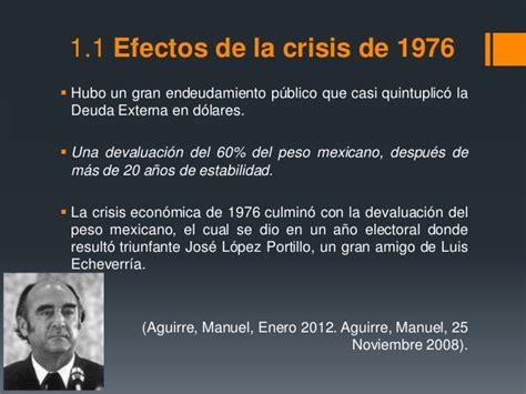 imagenes ironicas de la crisis la gran crisis de 1994