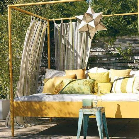 outdoor canopy curtains best 25 patio curtains ideas on pinterest outdoor