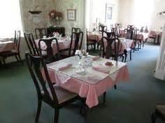 rosepointe cottage tea room teas house and mars on