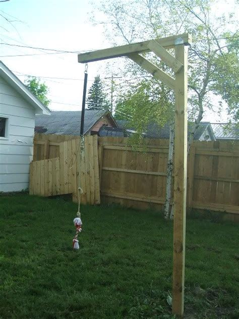 dog area in backyard 25 best ideas about dog playground on pinterest dog