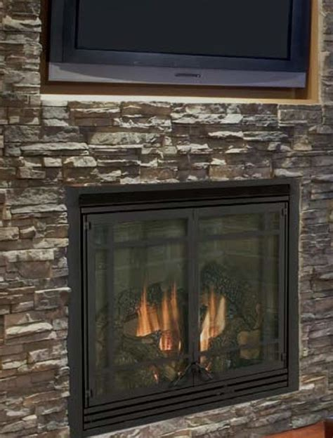 Look Fireplace by 18 Best Images About Fireplace Update On Slate