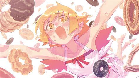 spoilers owarimonogatari episode 3 discussion anime