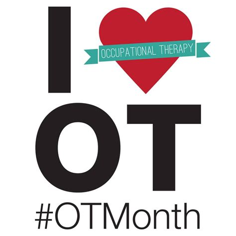 occupational therapy you re in safe happy occupational therapy month the orthopaedic institute
