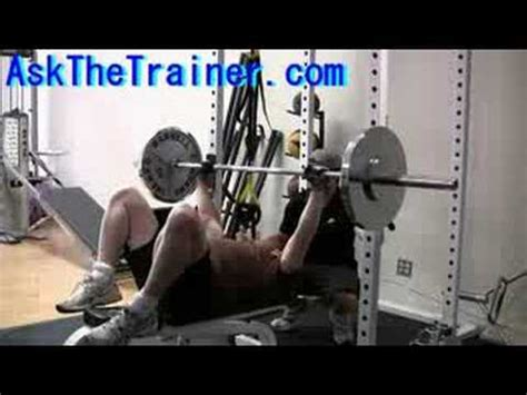 superset bench press flat decline bench press advanced superset pecs exercise