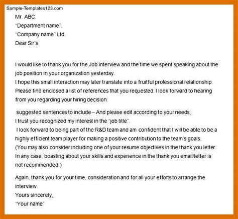 addressing a cover letter to a 1 2 addressing a cover letter to a company formatmemo