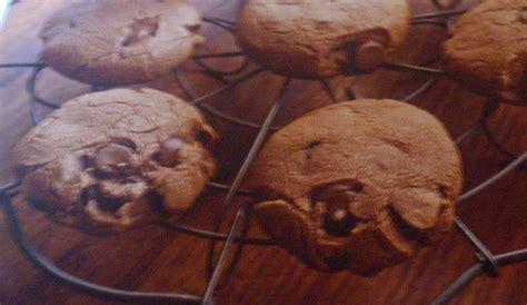 Tfa 1 Oz Brown Sugar Flavor Esssence For Diy Liquid gluten free choc chip cookies frogpondsrock