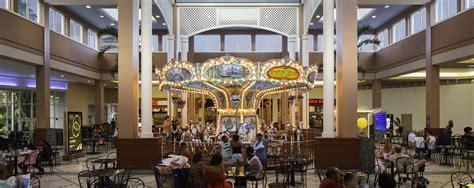 layout of pembroke lakes mall retail space for lease in pembroke pines fl pembroke