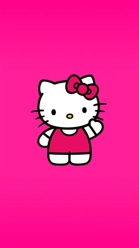 hello kitty mobile wallpaper 126 best images about hello kitty on pinterest birthday