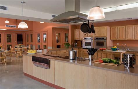seton home cus expansion marmon mok architecture