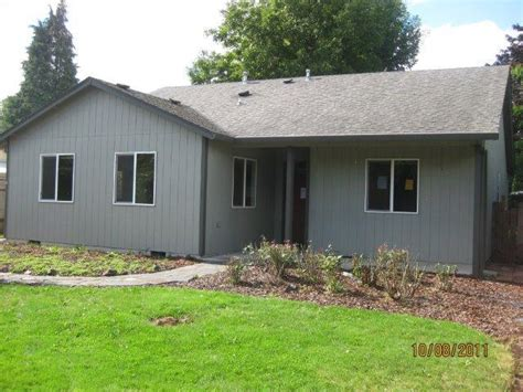 houses for sale canby oregon 420 n knights bridge rd canby oregon 97013 foreclosed home information foreclosure