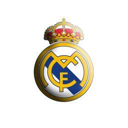 logo url 256x256 league soccer logo change değiştirme