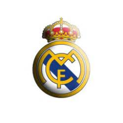 Dream league soccer logo change de i tirme youtube dream league