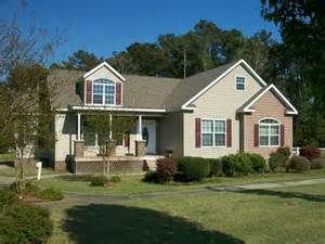 select homes myrtle modular homes select homes myrtle sc