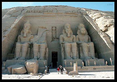 Jeff Home Egypte Tempels En Graven