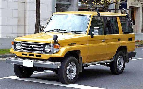 Toyota Land Cruiser Wiki File Toyota Land Cruiser Hzj76hv 001 Jpg