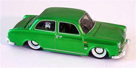 Matchbox 75 Volkswagen Vw Thing Camat Mbx volkswagen