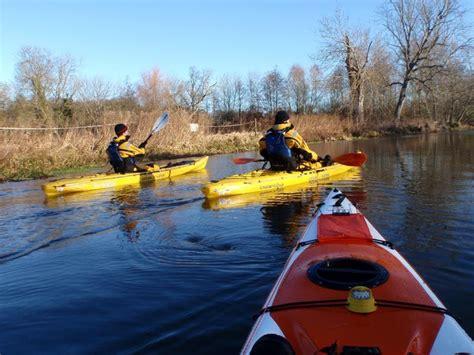 canoes norfolk norfolk canoes river bure norfolk