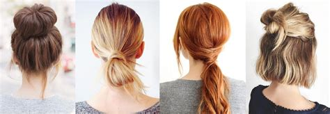 simple and easy hairstyles on jeans 15 best ideas of long hairstyles for jeans