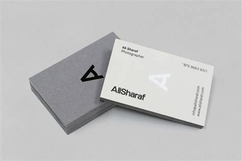 best business card the best business card designs no 5 bp o
