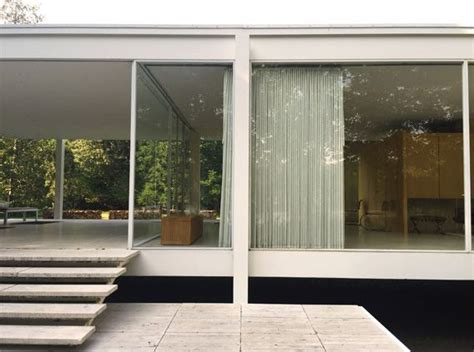 farnsworth house interior 709 best images about interior desing ideas on pinterest house tours the wall and