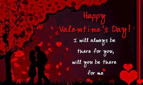 quotes for valentines day for boyfriend top 99 valentines day best quotes for happy valentines