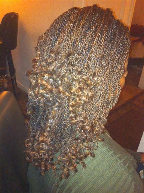 micro braids in cincinnati gina hair braiding cincinnati ohio