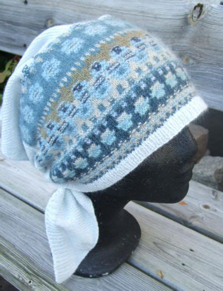 bohus knitting 323 best images about bohusstickning on