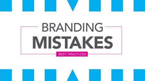 Top Ten Branding Mistakes To 7 ข อฮ ตผ ดซ ำๆ เม อค ดจะสร างแบรนด