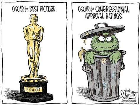17 Best Images About Political Cartoonists On - february political from the usa today network