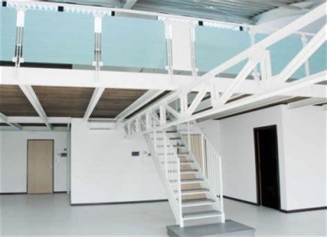 progettazione scale per interni scale da interno ed esterno su misura progettazione e