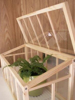 ikea mini greenhouse greenhouse ikea gardens pinterest