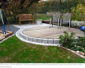 terrasse stein peste 1000 de idei despre terrasse holz pe