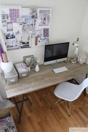 second bedroom office ideas ikea desk hack aubrey merki