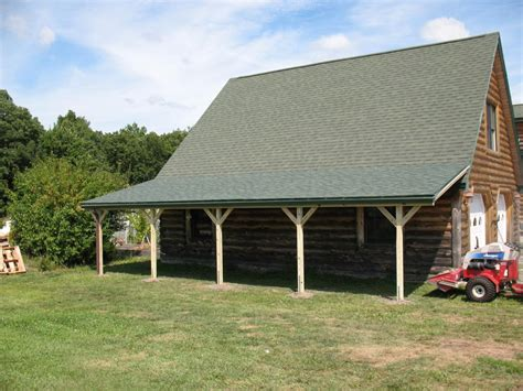 Shed Vermont by Wood Sheds Vermont Free Shed