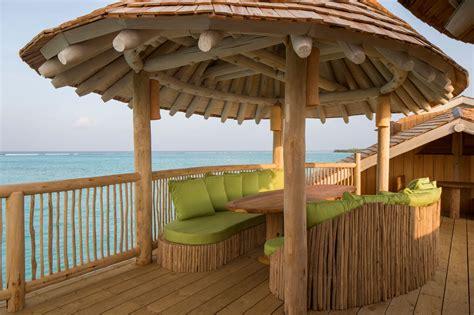 soneva set  unveil  paradise resort  maldives  october