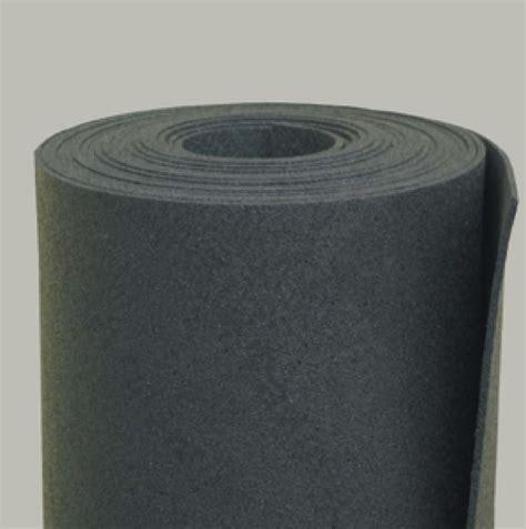 tappeto fonoassorbente tappeto fonoassorbente pavimento idee immagine mobili