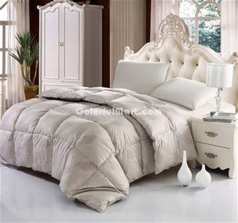 gray down comforter story of little town gray duck down comforter
