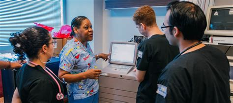 nursing programs in houston nursing houston community college hcc